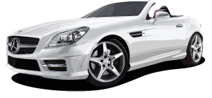 How to get car loan with bad credit?