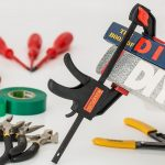 Home Improvement Tools – DIY Tools